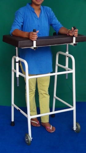 Physiotherapy Equipment For Physical Medicine