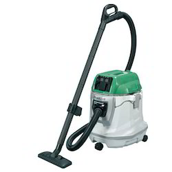 RP 35YB Dust Extractors Vacuum Cleaner