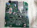 Vamatex Display Board Vga B/n 9,4 Part