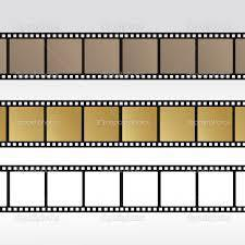 Negative Film Rolls