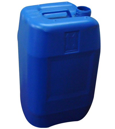 25 Litre To 50 Litre Cans Jerry Can Manufacturer From Delhi