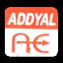 Addya Electronics