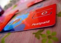 Vodafone Corporate Plans- Post Paid - Pixeltek Info Global