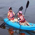 Kayaking Services