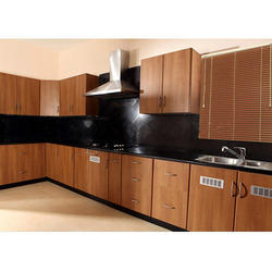 South Indian Modular Kitchen Photos Amazing Bedroom Living Room
