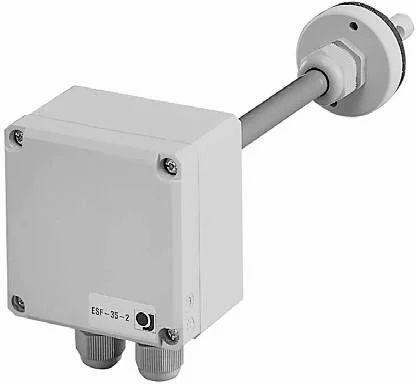 Sensor Transmitter - Air Velocity Sensor Transmitter