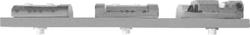 LSR External Fixator