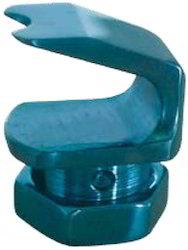 Titanium Pedicle Hook