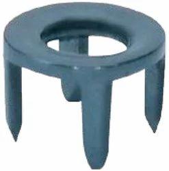 Stapple Titanium