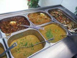 Bhingi Family Restaurant & Bar