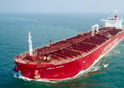 Service Provider of VLCC Ship Management & Product Tankers