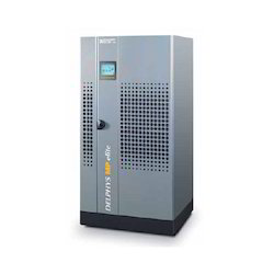 3 Phase Uninterruptible Power Systems