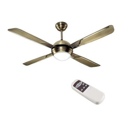 Wholesale Trader Of Ceiling Fans Amp Chimney And Hobs By