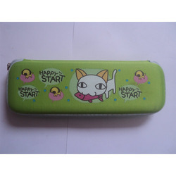 Fancy Pencil Box