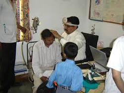 Opd Services Opd Job Work In India