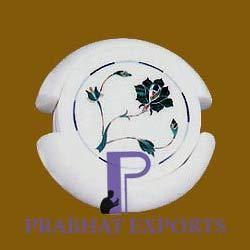 Coaster Plates
