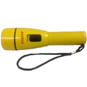 Led Handy Torch - Beauty