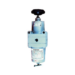 PLACKA Air Filter Pressure Regulator