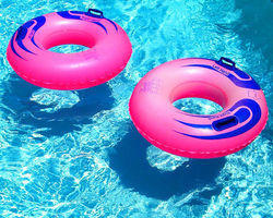 Life Saving Equipment Swimming Tube Manufacturer From
