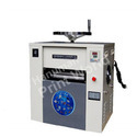A4 ID Card Fusing Machines