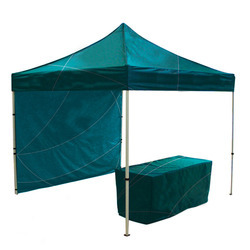 Display Tents