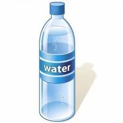 water bottel labels pvc shrink labels sector 55 faridabad a k