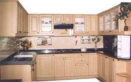 Kitchen Design C Shape c shape modular kitchen at rs 60000 /piece | modern kitchens