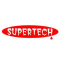 Supertech Cooling Towers Private Limited