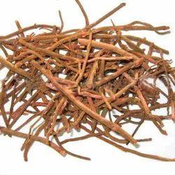 Majith Root / Rubia Cordifolia Linn