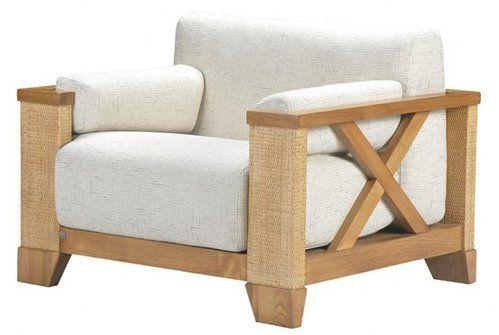 Sofa Set Wooden Furniture Manufacturer from Mumbai