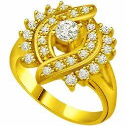 Gold Rings in Coimbatore Tamil Nadu Sone Ki Angoothi Suppliers