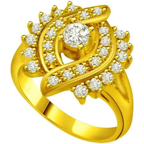 ring gold designs rings pendants design