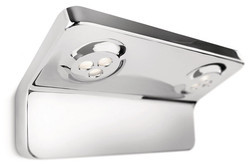 Led Ceiling Lights In Hyderabad Ceiling Led Lights Dealers Amp Suppliers In Hyderabad