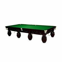 Snooker Tables Snooker Ki Mej Latest Price