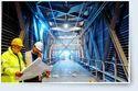 Electrical Factories Estimate Services