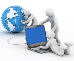 Online Support Services