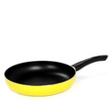 Non Stick Induction Bottom Fry Pan