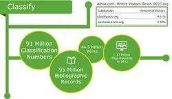 Data Classification Service