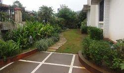 Byramjee Residence Lonavala