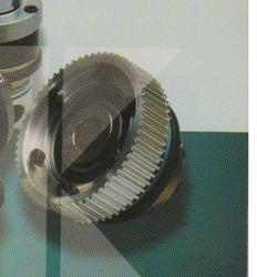 Torque Limiter Or Safety Couplings