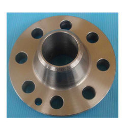 Monel Blind Flange