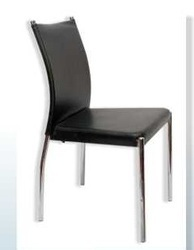 Space Saver Dining Chairs