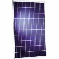 Solar Panels 320 Watt Solar Panel Manufacturer From Ludhiana