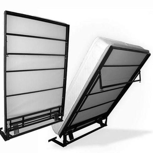 Wall Bed   Furniture Corporation   Manufacturer in Mumbai ...