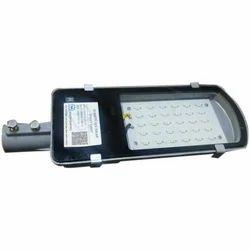 30 Watt LED Street Light