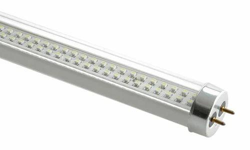 Manufacturers Of Led Bulbs Led Tube Lights: LED Tube Lights, Led Tube, Led Tubelight, Light Emitting