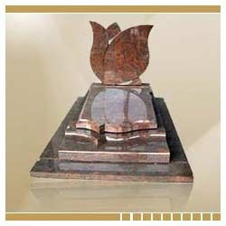 Granite Monuments Granite Monument Suppliers