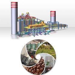 BioEnergy (BioDiesel) Plants