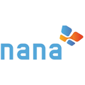 Nana Enterprise Private Limited