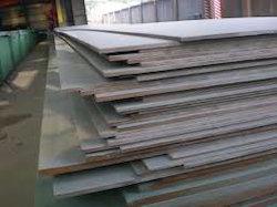 SA 387 Grade 11 Steel Plates